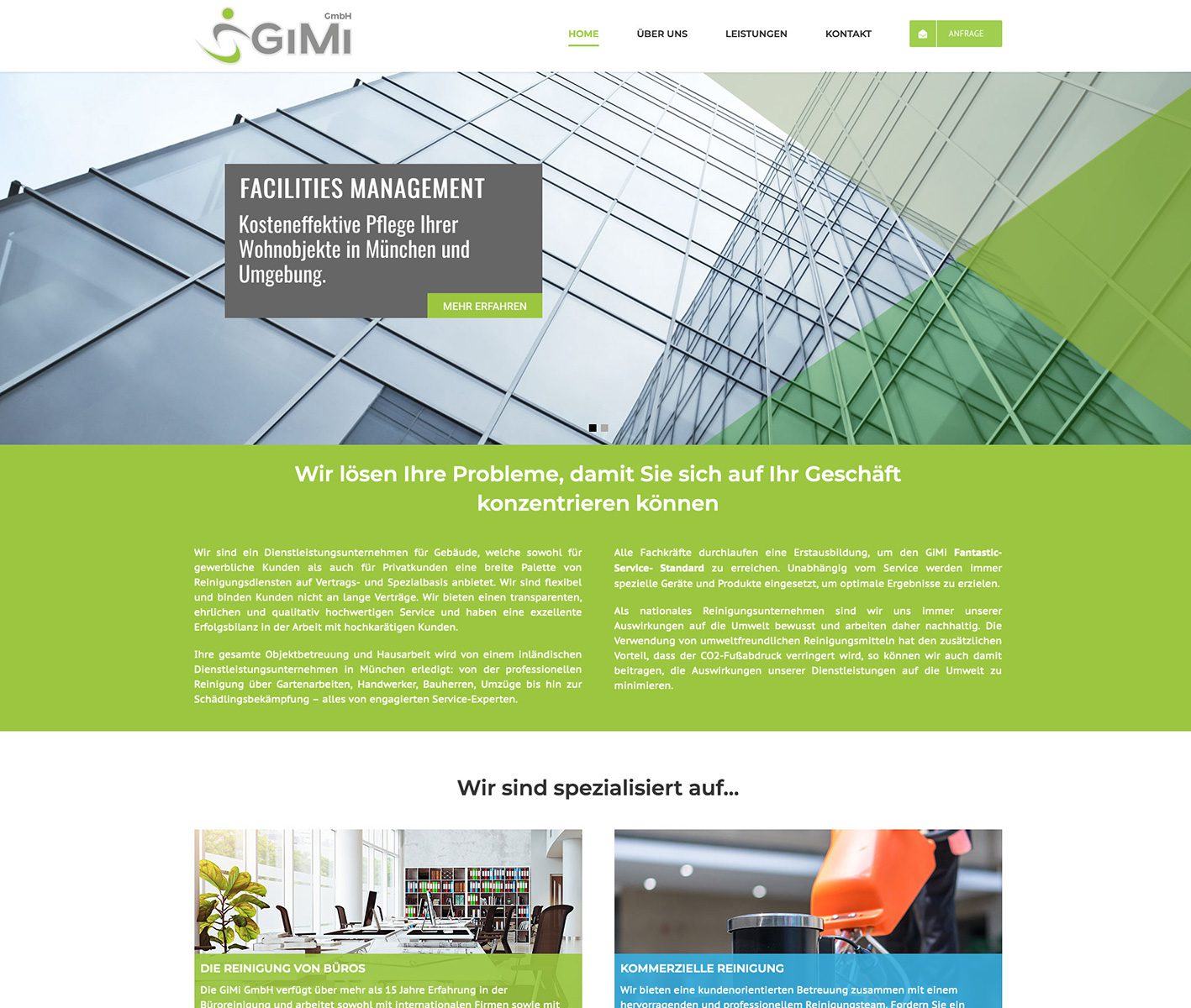 webdesign-gimi-muencen-preview